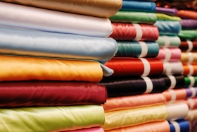 Textile Updates