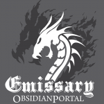 emissary-t-shirt
