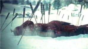 dead_samurai_snow
