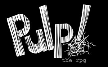 pulptherpg