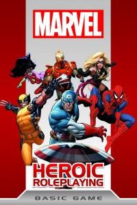 d8bit_Marvel_Heroic_RPG