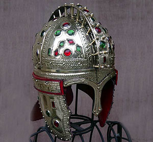 Bejeweled_helm