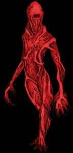 Blood_Golem_by_Fault_Classic