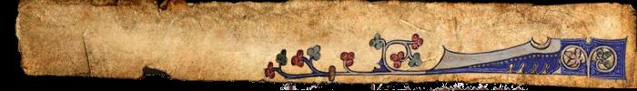 Adventure_log_title_bar