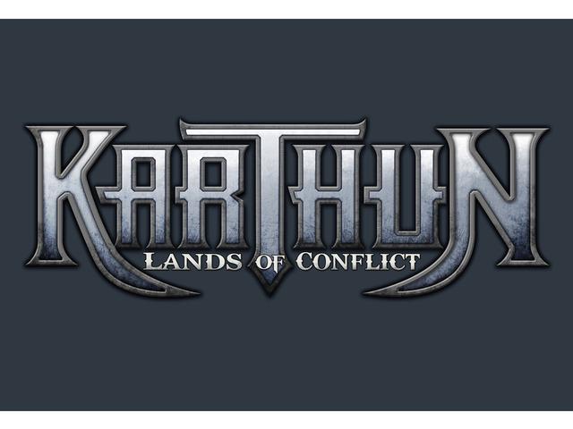 Karthun Kickstarter