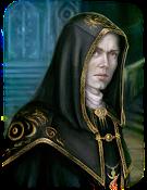 Count Thaljun 01