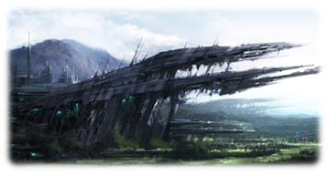 Derelict 01a