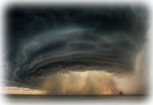 Storm 01b