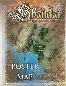 shaintar-poster-map