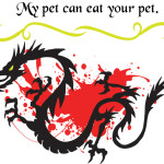 Andrew Young - My Pet