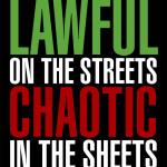 Thomas Love - Streets and Sheets