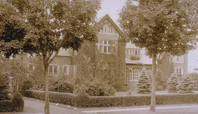 Dewitt_House