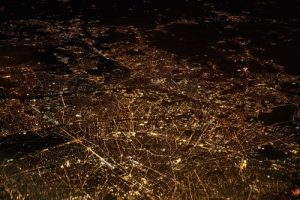 40 Magnificent Mapping Resources | Words In The Dark